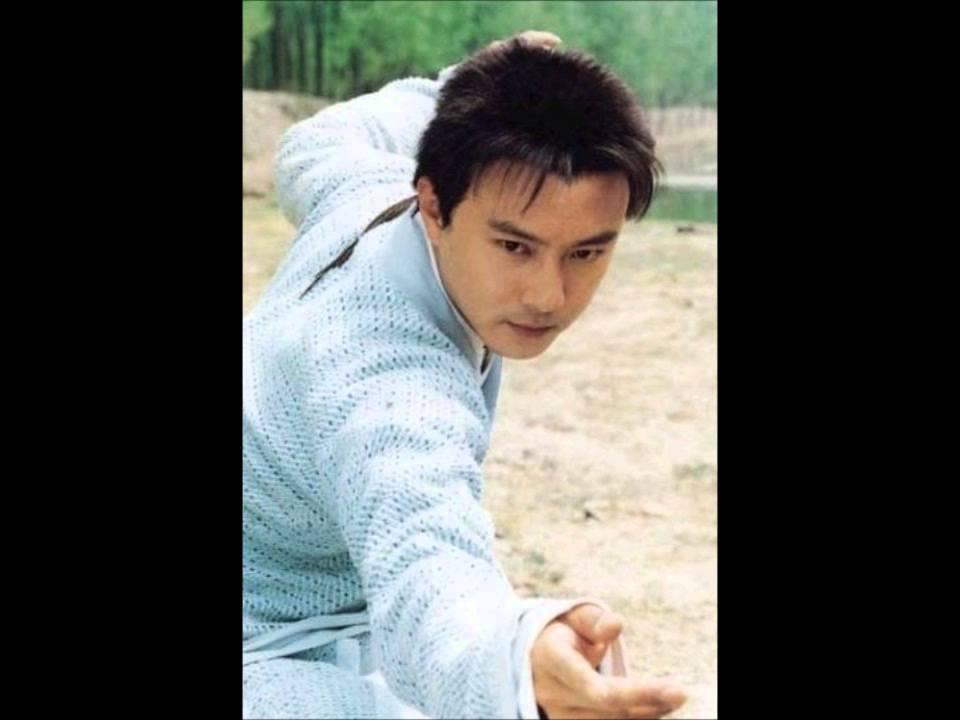 Dicky Cheung Movies gu du bu ku Dicky Cheung