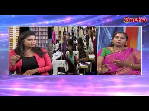 Why Women's Facing Challenge To Get Jobs In Various Sectors | Women's Forum || Sneha TV Telugu