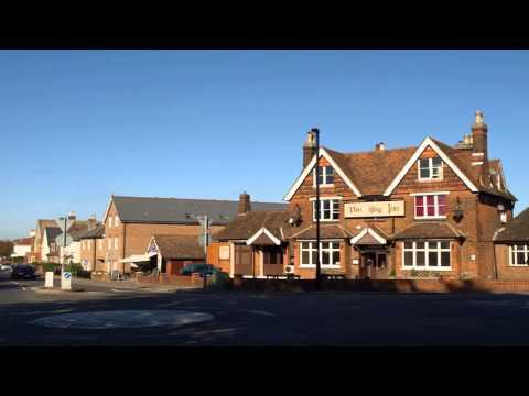 Village Inn Greenock Inverclyde