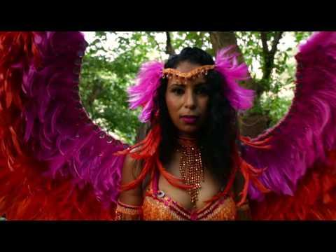 Teddy Rhymez You And I pop music videos 2016