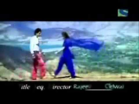 Kaisa Yeh Pyar Hai Title Song  Youtube video