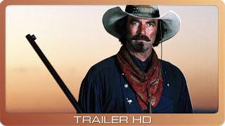 Quigley Down Under ≣ 1990 ≣ Trailer
