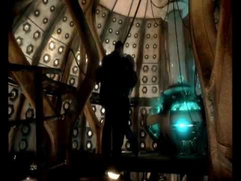 Доктор кто и Роза  ( Doctor Who and Rose )