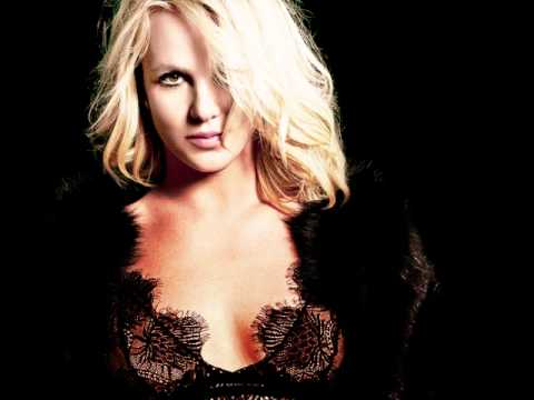 Britney Spears - Strangest Love (2012 Leaked Full Song + LYRICS)