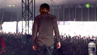 Watch Refused Rather Be Dead video