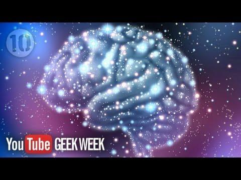 10 Videos That Will Make You Smarter w/Rachel Riley
