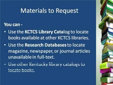 Virginia beach public library interlibrary loan