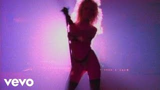 Mötley Crüe - Girls, Girls, Girls (Uncensored)