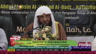 Umur Umat Islam Hanya 1500 Tahun? Tidak Ada Dalilnya