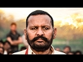 Sultans Of Strength   Wrestling Culture In India   Documentary About Desi Kushti & Dangals
