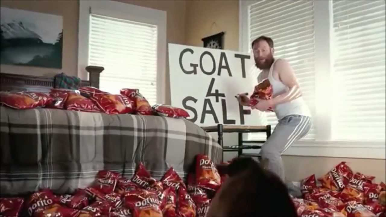 Funniest Super Bowl Commercials Of 2013 Youtube