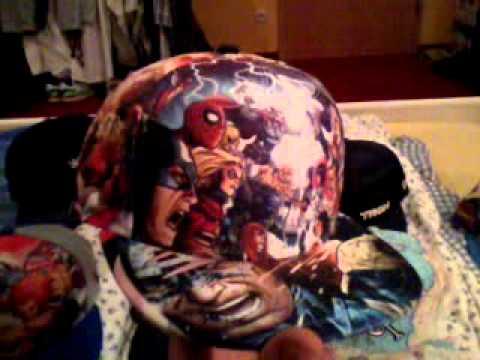 Caps New Era Marvel New Era Marvel One Piece