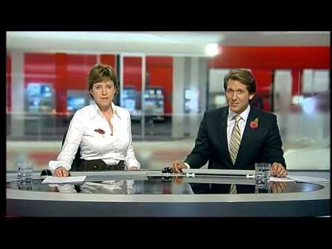 BBC Look East News Norfolk Council Spending Cuts