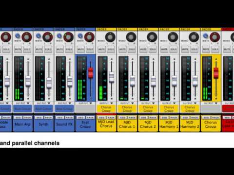 Propellerhead Reason 7 - Should You Upgrade? Is it Worth It? My Thoughts