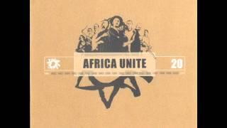 Watch Africa Unite Redemption Song video