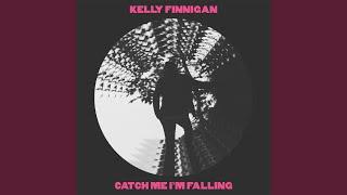 Catch Me I M Falling