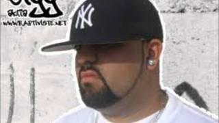 """Rap Maroc """"1983.........2011"""" -Bigg (Mgharba 'Tal Mout)"""