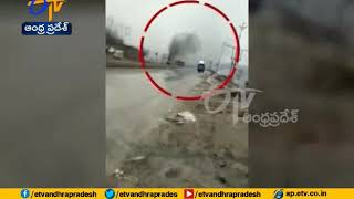 Jammu and Kashmir | IED blast in Nowshera Leaves Army Major Dead