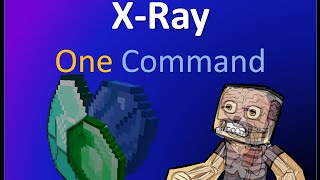 X-Ray in one command!