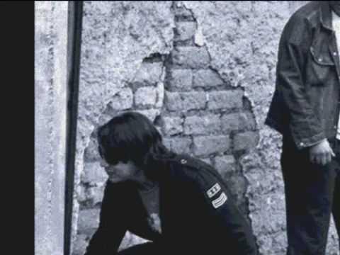Volver A Mi (guillermo Valencia & Juan Camilo Duran) Inedita video