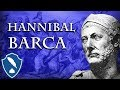 Hannibal Barca   The Unbelievable History Of The Bane Of Rome.