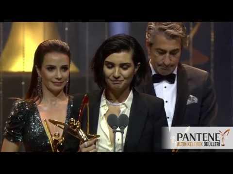Pantene Altın Kelebek Kendi Mucizesini Yaratanlar Ödülü