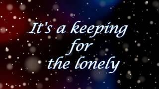 Westlife Soledad Lyrics