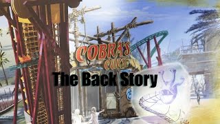 The Story of Cobra