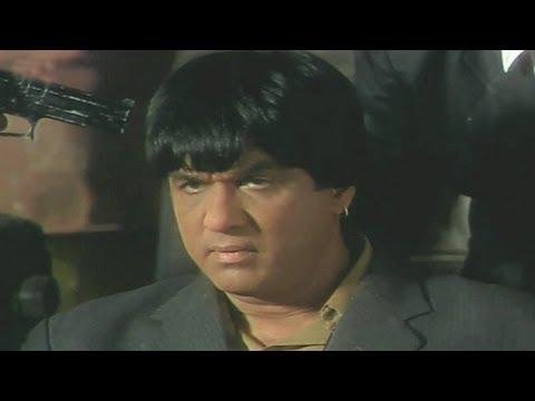 Shaktimaan - Episode 246 video