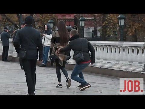 Подстава - ШЛЕПОК