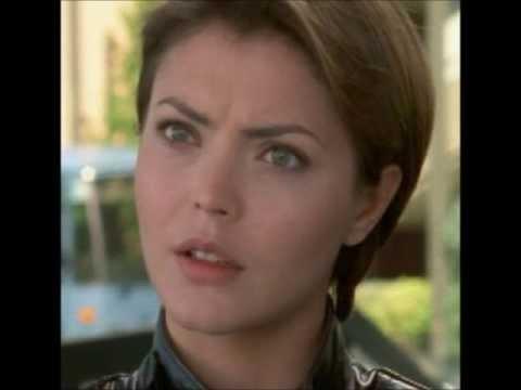 Vittoria Belvedere - Omaggio ad una grande attrice