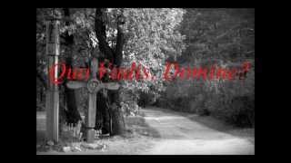 (Zespół) Kontrast i ks. Pawlukiewicz - Quo vadis