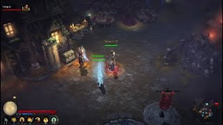 The New PS4 Seasonal Diablo 3 Exploit That Will Kill ALL Seasons!