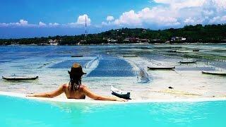Download Bali Adventure 2016 3Gp Mp4
