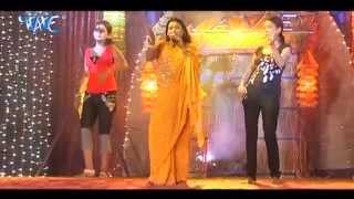 कहि प्यार में तू - Kahi Pyar Me Tu | Sat Ja Kareja | Super Star Geeta Rani | Bhojpuri Sad Song 2014