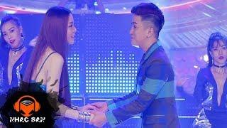 [LIVE 24/7] Sến Nhảy Remix | Khưu Huy Vũ ft Saka Trương Tuyền
