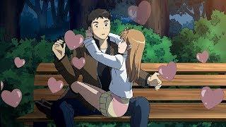 Top 10 Anime Where Popular Girl Falls For Unpopular Guy [HD]