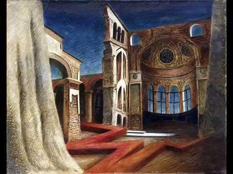 Giuseppe Verdi Othello - Ballabile from Act III
