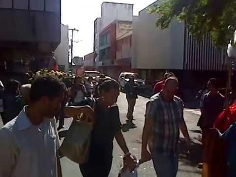 Divino Niño De Escuque, 2015 (Maracaibo)
