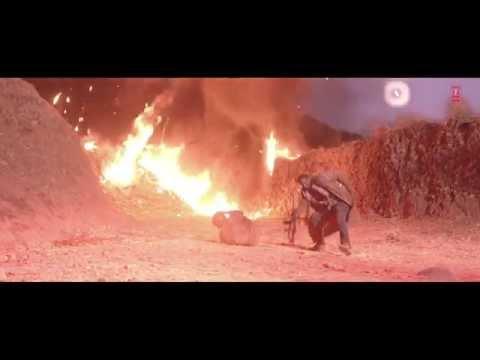 'Ishq Sai' Full Video Song | Hum Tum Dushman Dushman | T-Series