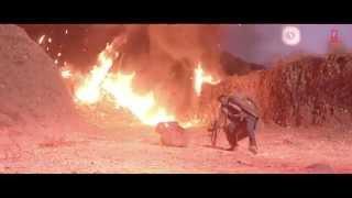 'Ishq Sai' Video Song from Hum Tum Dushman Dushman