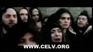 Vídeo 18 de Edgar Lira