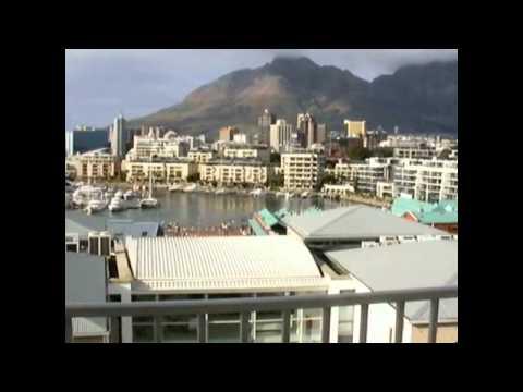 Commodore Hotel Cape Town