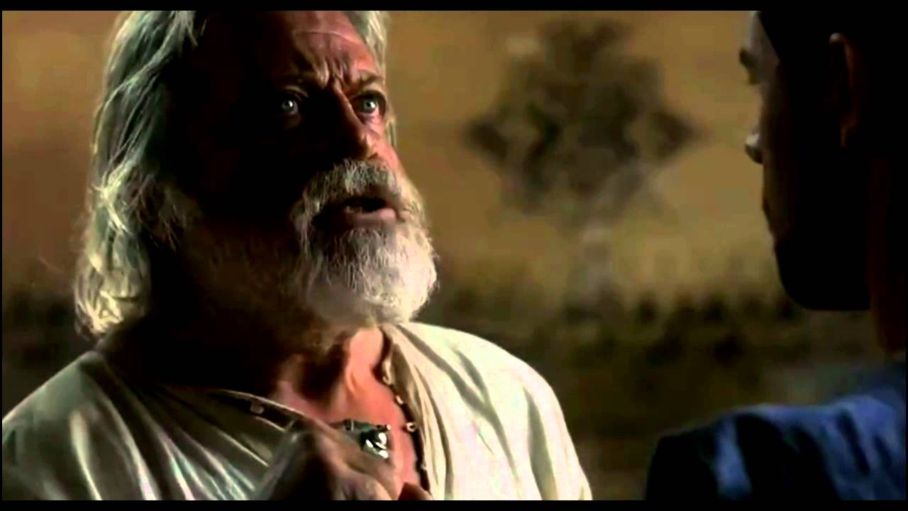 Watch Gladiator Online  Full Movie from 2000  Yidio