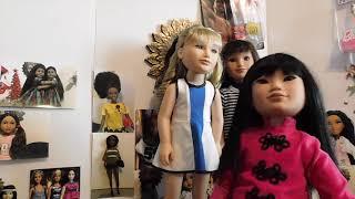 Karito Kids Wan Ling Opening & Review