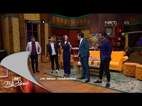 download lagu Ini Talk Show 24 Desember 2015 - Games S gratis