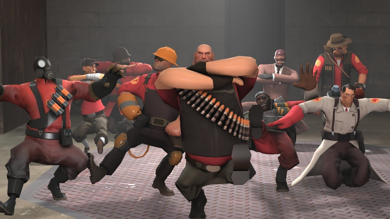 Gamebanana hud tf2