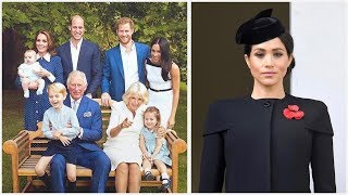 Meghan Markle offered $5MILLION charity donation for 5 SECOND Suits cameo - with one catch