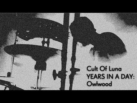 Cult Of Luna - Owlwood