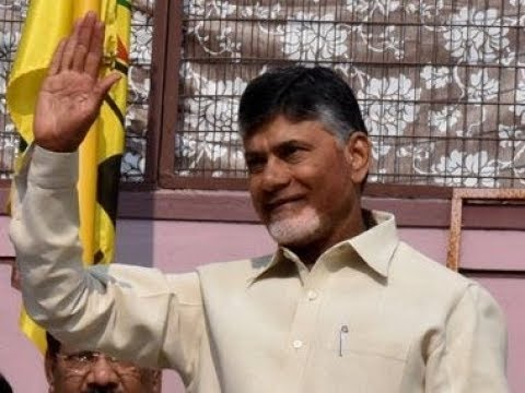 CM Chandrababu Naidu Grama darshini Program At Anantapur | ABN Telugu